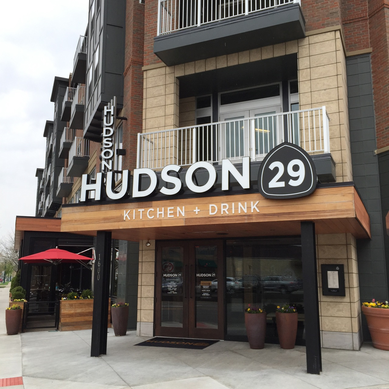 hudson 29 kitchen drink upper arlington oh breakfast with nick rh breakfastwithnick com hudson 29 new albany happy hour hudson 29 new albany menu
